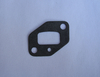 Isolatordichtung 0.50 mm Standard Quality
